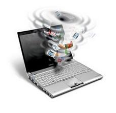 Data Recovery Service - Serviceerweiterung - Datenwiederherstellung