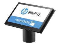 ElitePOS G1 POS-Terminal 35,6 cm (14 Zoll) 1920 x 1080 Pixel Touchscreen 2,4 GHz i3-7100U