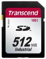 512MB SD100I Speicherkarte 0,512 GB SD SLC