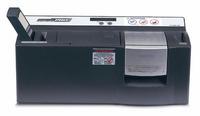 SC-2000USB - Professionelle Stempelerstellung in 600 dpi und vier Farben