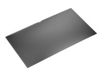 12,5-Zoll-Datenschutzfilter