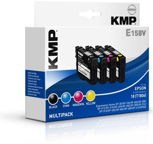 KMP 1622,4850