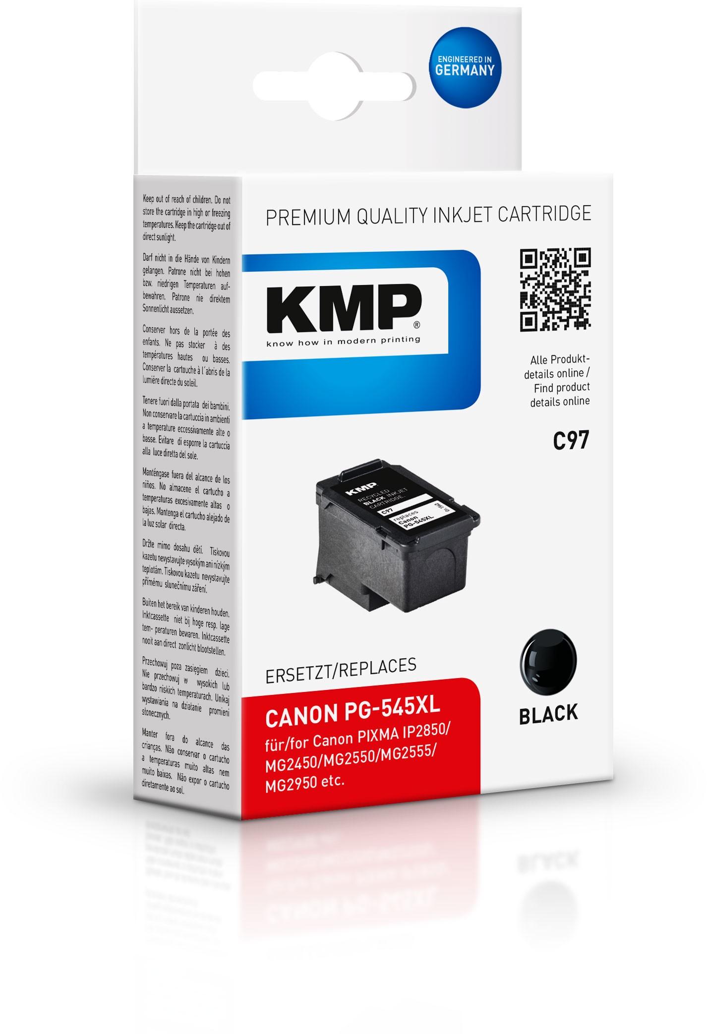 KMP 1562,4001