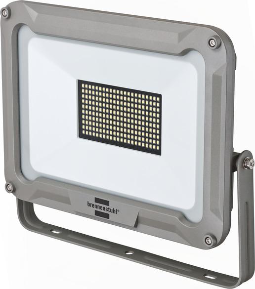 Vorschau: Brennenstuhl 1171250051 - Wandbeleuchtung für den Außenbereich - Grau - Metall - IP65 - 1 Glühbirne(n) - LED