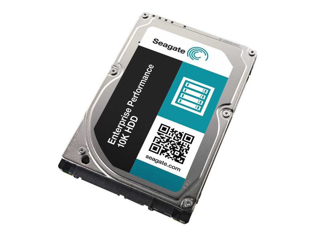 Seagate Enterprise Performance 10K HDD ST900MM0018