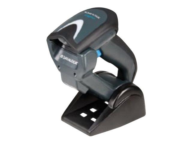 Datalogic Gryphon I GM4400 2D - Barcode-Scanner