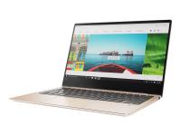 IdeaPad 720S Gold Notebook 33,8 cm (13.3 Zoll) 1920 x 1080 Pixel 1,80 GHz Intel® Core i7 der achten Generation i7-8550U