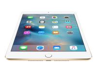 "iPad mini 4 WIFI 128 GB Gold - 7,9"" Tablet - 2,4 GHz 20,1cm-Display"