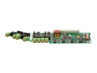 90427 Schnittstellenkarte/Adapter