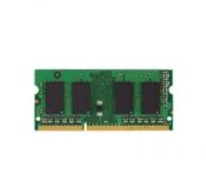 HP 4GB DDR4 4GB DDR4 2133MHz Speichermodul
