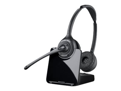 Poly CS 520A - CS500 Series - Headset