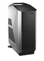 Alienware Aurora R8 - 2,8 GHz - Intel® Core? i5 der achten Generation - 8 GB - 1256 GB - DVD±RW - Windows 10 Home