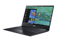 Swift 1 SF114-32-P265 - Pentium Silver N5000 / 1.1 GHz - Windows 10 Home 64-Bit im S-Modus