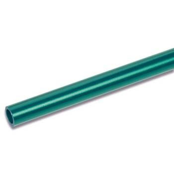 HERMA 7366 - Buchschutzfolie - grün - 10 Stück