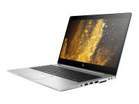 """Elite 840 G5 35,6cm/14"""" i7-8550U/16GB/512GBSSD/IPS/LTE/W10Pro W10P - Notebook - Core i7 Mobile"""