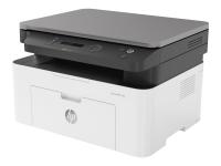 Laser MFP 135ag, Laser, Monodruck, 1200 x 1200 DPI, Monokopie, 150