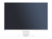 MultiSync EA245WMi - LED-Monitor