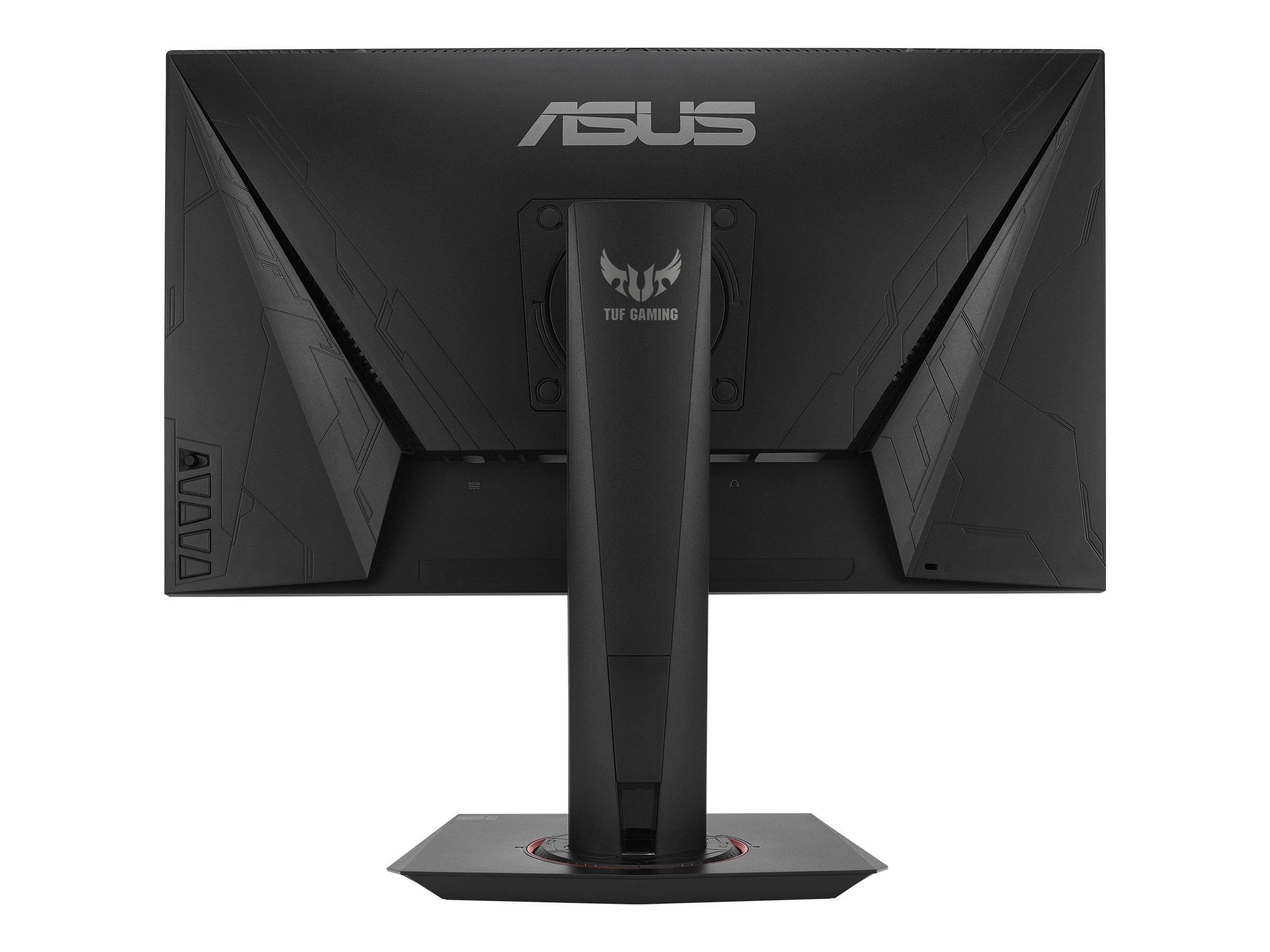"ASUS TUF Gaming VG259QM - LED-Monitor - 62.23 cm (24.5"")"