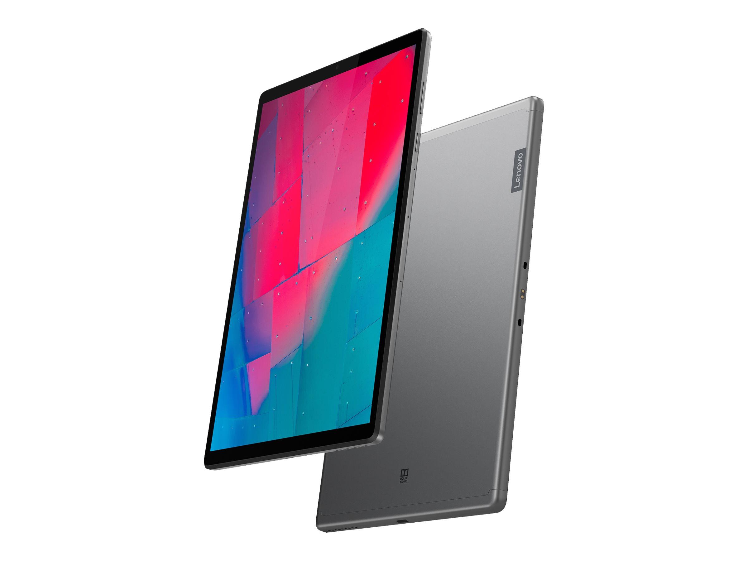 Lenovo Tab M10 FHD Plus (2nd Gen) ZA6J - Tablet - Android 9.0 (Pie)