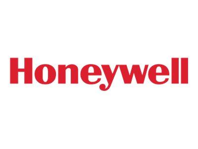 HONEYWELL PC23, Customer Replaceable (Z2) - Netzteil