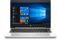"""HP ProBook 440 G6 Intel Core i7-8565U Notebook 35,6 cm (14"""")32GB RAM,"""