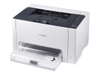 i-SENSYS LBP7010C Farbe 2400 x 600DPI A4