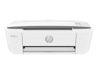 Deskjet 3750 All-in-One - Multifunktionsdrucker