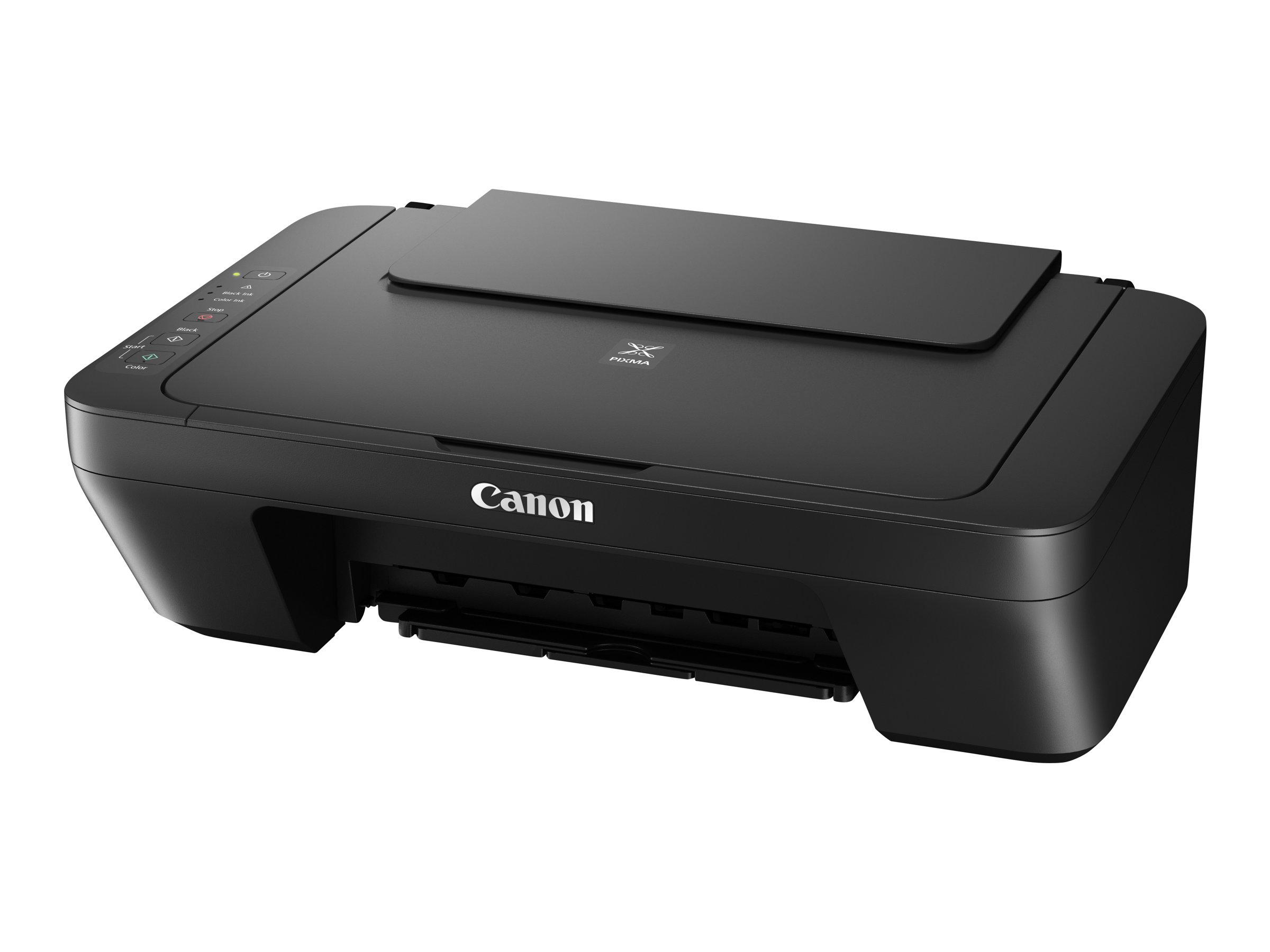Canon Pixma MG2550S, Tinte, MFP, A4