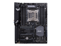 TUF X299 MARK 2 LGA 2066 Intel® X299 ATX