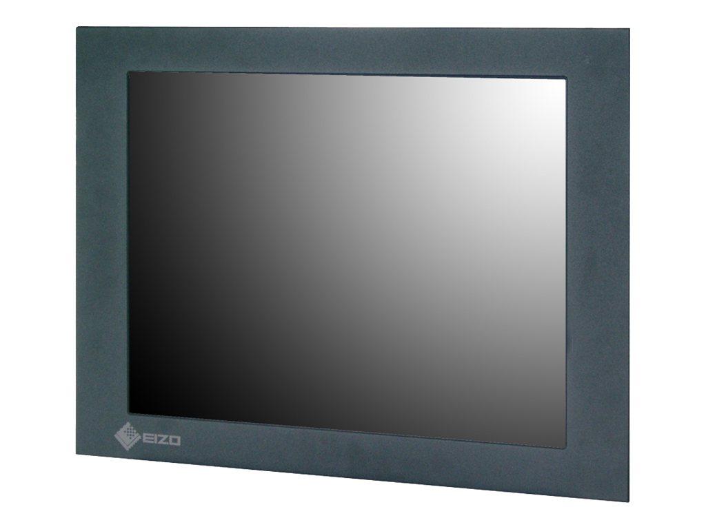 """Vorschau: EIZO DuraVision DV1908-001 - LED-Monitor - 48 cm (19"""")"""
