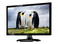 "HE247DPB - LCD-Monitor - 59.9cm/23.6"""