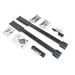 HP 3100/4210-16/-8 PoE Rack Mount Kit (JD323A)