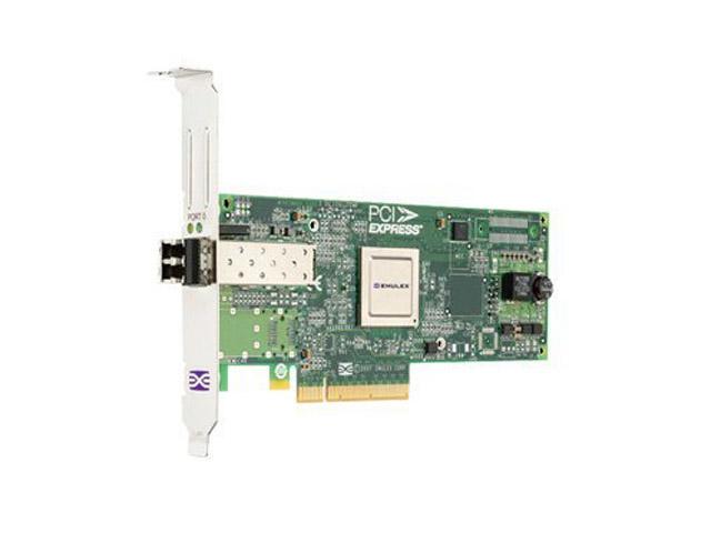 Fujitsu S26361-F3961-L201 Eingebaut Faser Schnittstellenkarte/Adapter