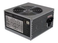 LC Power Office Series LC500-12 V2.31