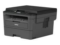 DCP-L2530DW - Multifunktionsdrucker - s/w