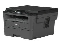 DCP-L2530DW 2400 x 2400DPI Laser A4 30Seiten pro Minute WLAN Multifunktionsgerät