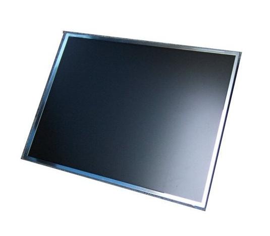 HP 733684-001 Dsplay Notebook-Ersatzteil