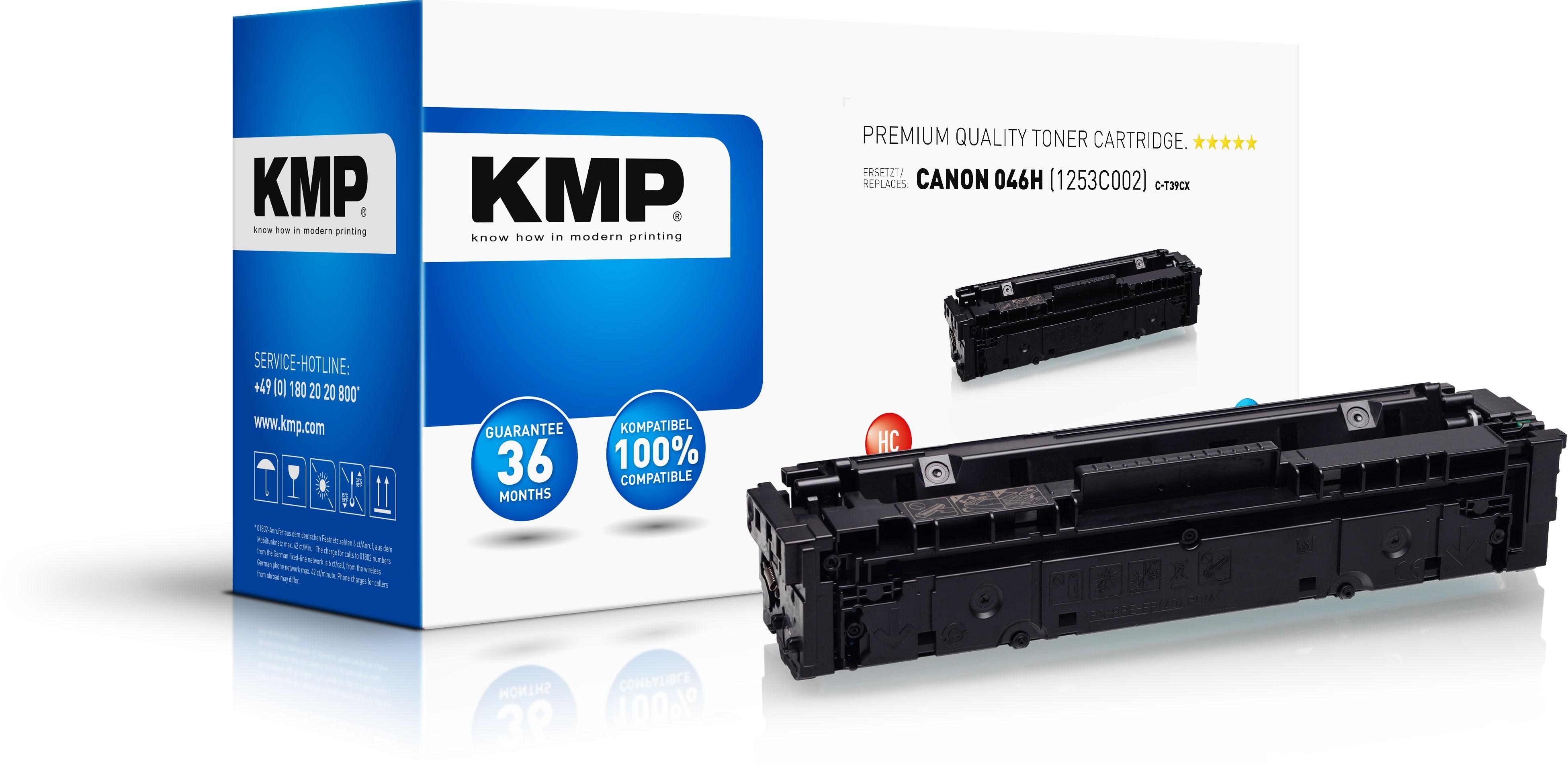 KMP 3605,3003