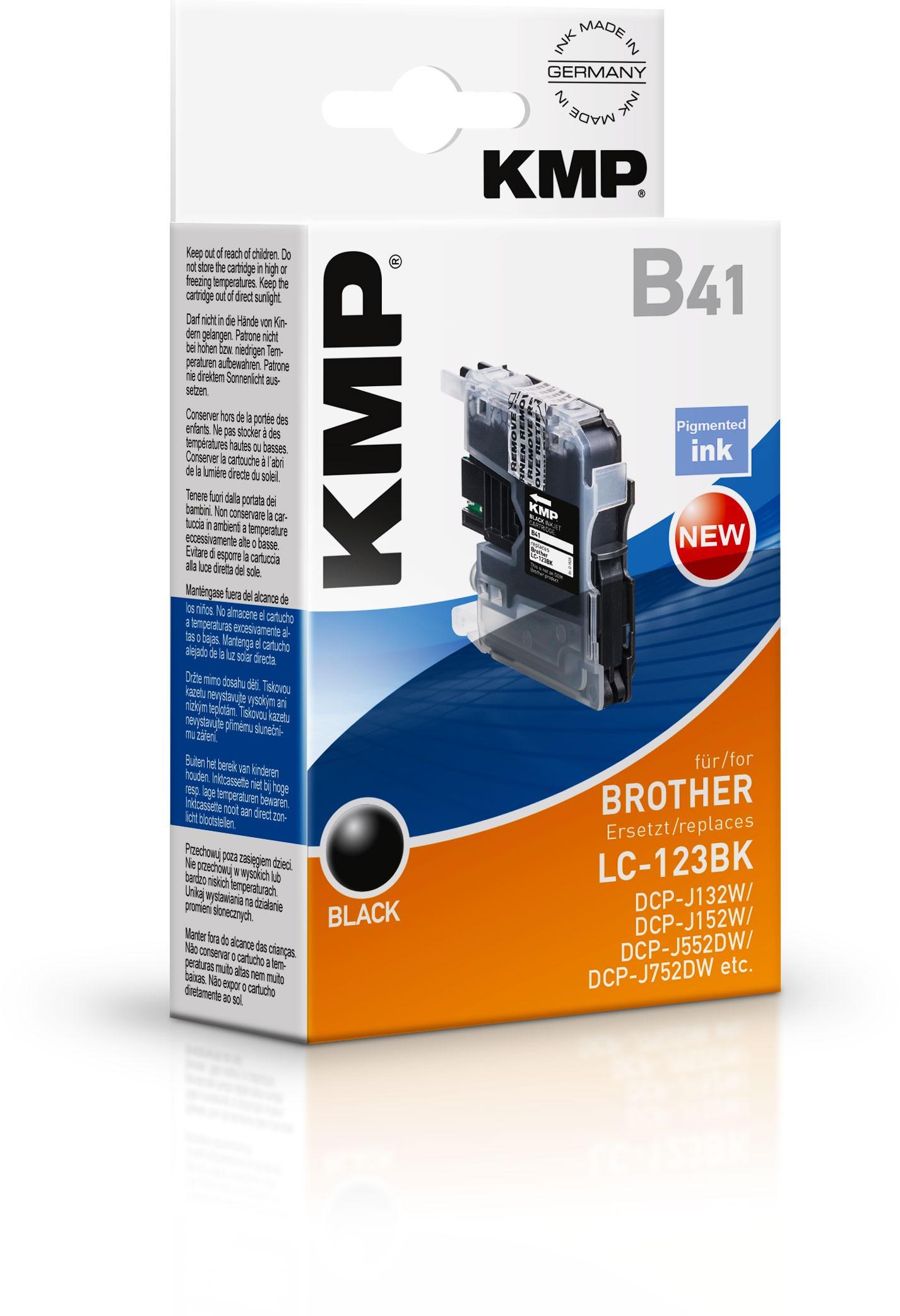 KMP 1525,0001