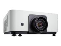 PX803UL - DLP-Projektor - 3D