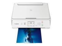 PIXMA TS5051 4800 x 1200DPI Tintenstrahl A4 12.6Seiten pro Minute WLAN Multifunktionsgerät