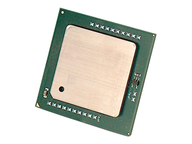 HP BL460c Gen9 E5-2603v3 Prozessor Kit (726999-B21) - REFURB