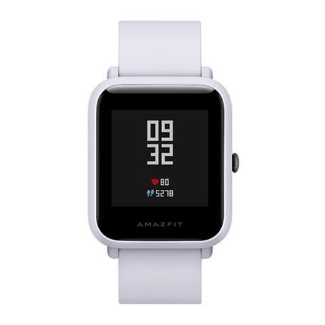 Xiaomi UYG4024RT - 3,25 cm (1.28 Zoll) - LED - Touchscreen - WLAN - 32 g - Weiß