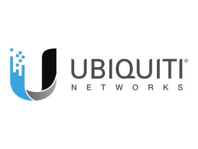 UbiQuiti Networks - Netzteil (Packung mit 5)