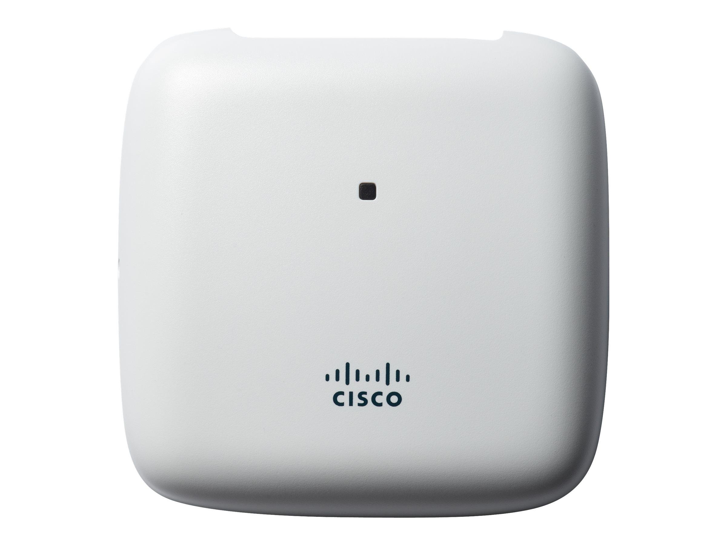 Cisco Aironet 1815I - Funkbasisstation - 802.11ac Wave 2