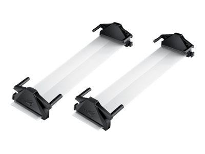 Vorschau: ASUS ROG Bezel-Free Kit ABF01 - Monitor bezel-free kit (Packung mit 2)