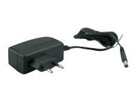 Netzteil - Wechselstrom 90-240 V - für Sophos AP 15
