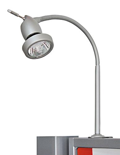 Lindy Display-LeuchteComfort - Sonstige Produkte