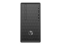 Pavilion 590-p0817ng - 2,9 GHz - 9th gen Intel® Core? i5 - 8 GB - 1128 GB - DVD-RW - FreeDOS