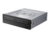 DH18NS61 - Laufwerk - DVD-ROM